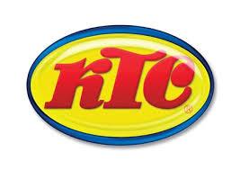 Ktc logo - Grocery Head Office : Grocery Head Office
