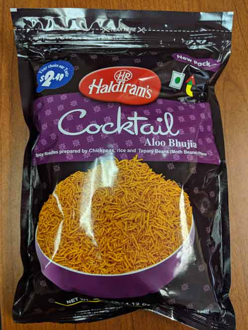 Haldiram-cocktail-aloo-bhujia